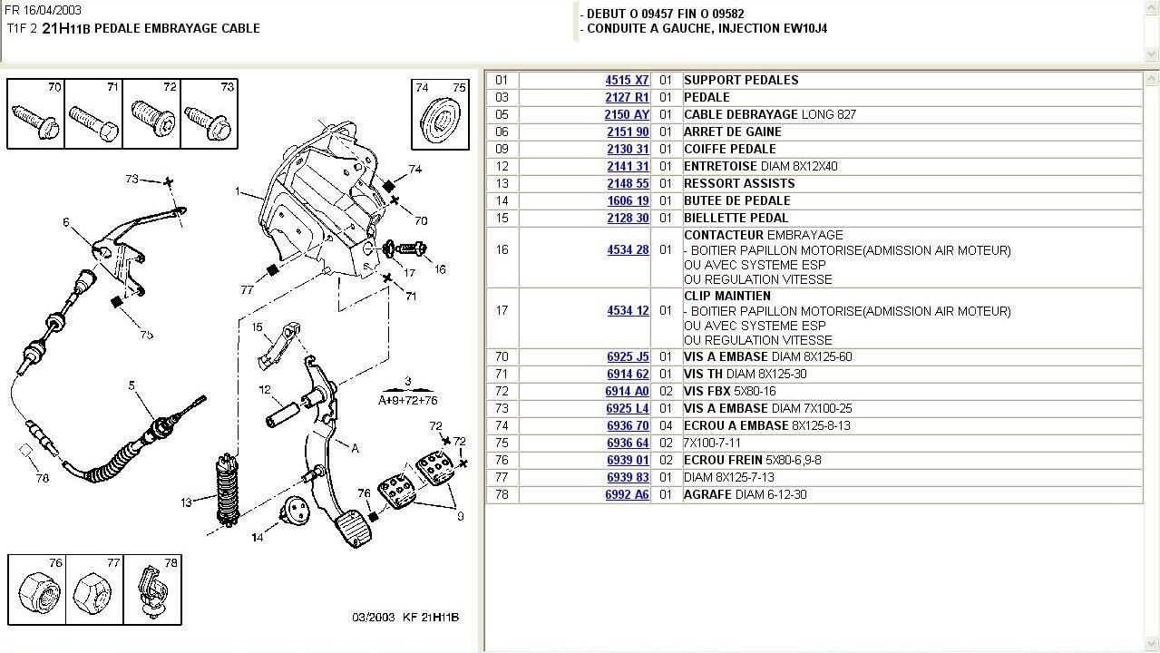 1529 Wiring Diagram For Alternator To Rev Counter besides VW 2 0 Tsi Engine Diagram as well Serpentine Belt Route additionally Schemat Zawieszenia Przedniego Saab 90 99 900 likewise Sujet558357. on tdi turbo